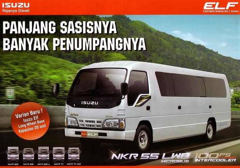 NKR55LWB_dpn Mikrobus